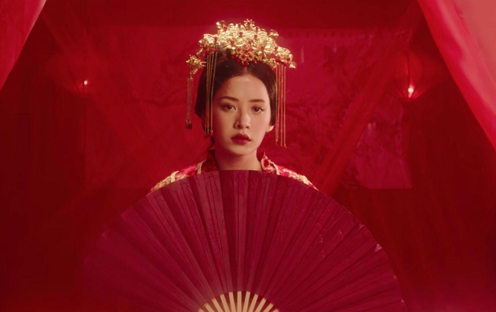 Bí kíp để có bài viết tiếng Anh về tính cách người phụ nữ Việt Nam hay nhất