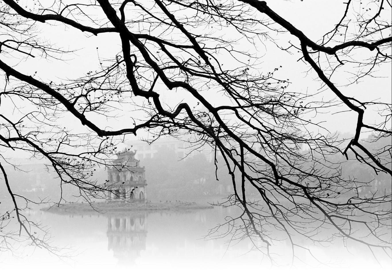 3 bước viết hay bài viết tiếng Anh miêu tả mùa đông