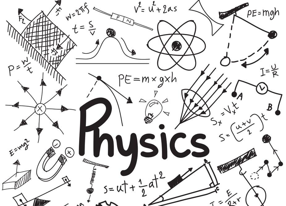 """""""150 từ vựng tiếng Anh chuyên ngành vật lý thông dụng"""" đã bị khóa 150 từ vựng tiếng Anh chuyên ngành vật lý thông dụng"""
