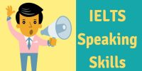 ielts-speaking_1564963414