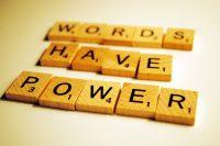 Từ vựng IELTS là một nhân tố quan trọng giúp nâng điểm trong bài thi