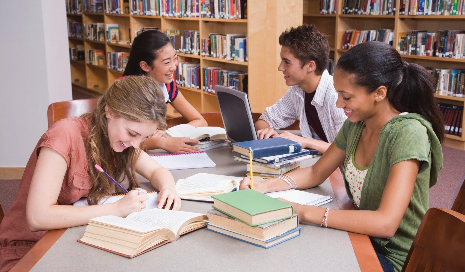 Học IELTS 5.0 là một quá trình đòi hỏi nhiều thời gian và công sức