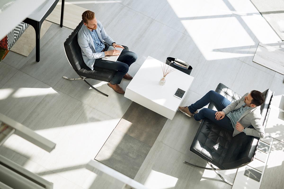 Tổng hợp câu hỏi phỏng vấn tiếng Anh vị trí Sales thông dụng nhất3