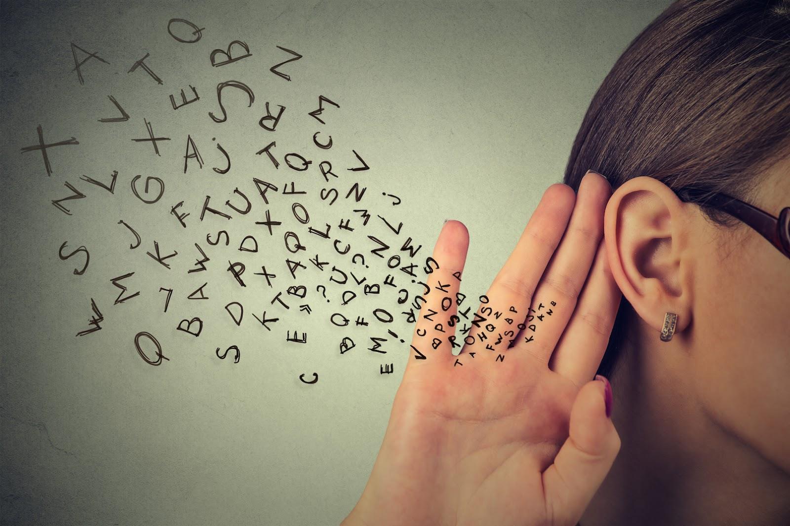 Cần kết hợp nhiều phương pháp để luyện Listening IELTS hiệu quả