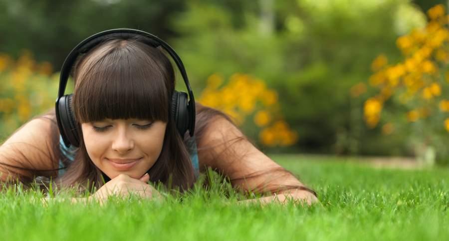 Luyện Listening IELTS hiệu quả