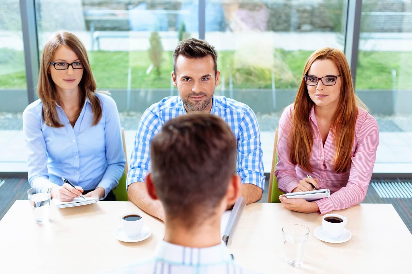 Tổng hợp câu hỏi phỏng vấn tiếng Anh vị trí Sales thông dụng nhất4