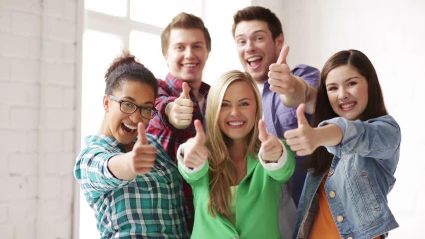 Biết thang điểm IELTS để tự đánh giá năng lực và có hướng phát triển đúng