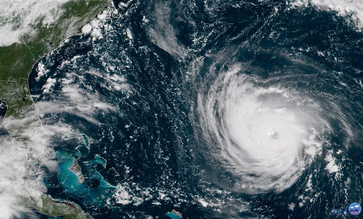 Hướng dẫn cách viết bài viết tiếng Anh về thảm hoạ thiên nhiên