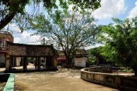 3 bước đơn giản hoàn thành bài viết tiếng Anh miêu tả làng quê