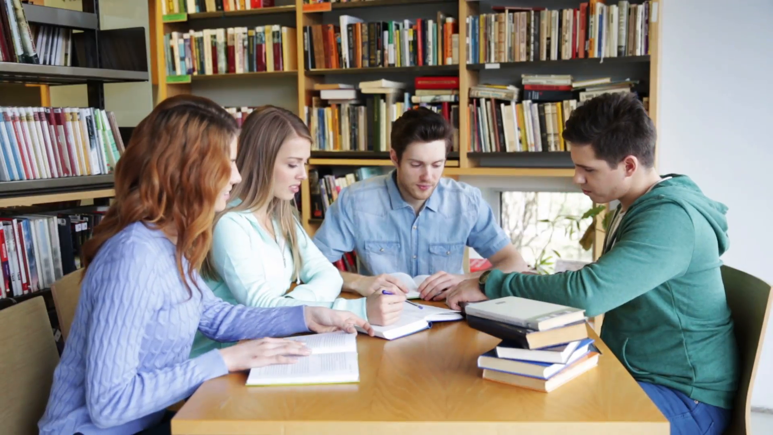 Học từ vựng IELTS Writing Task 1