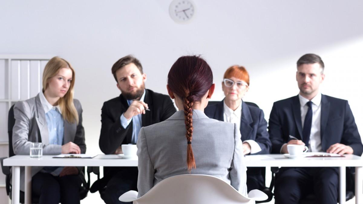 Tổng hợp câu hỏi phỏng vấn tiếng Anh vị trí Sales thông dụng nhất