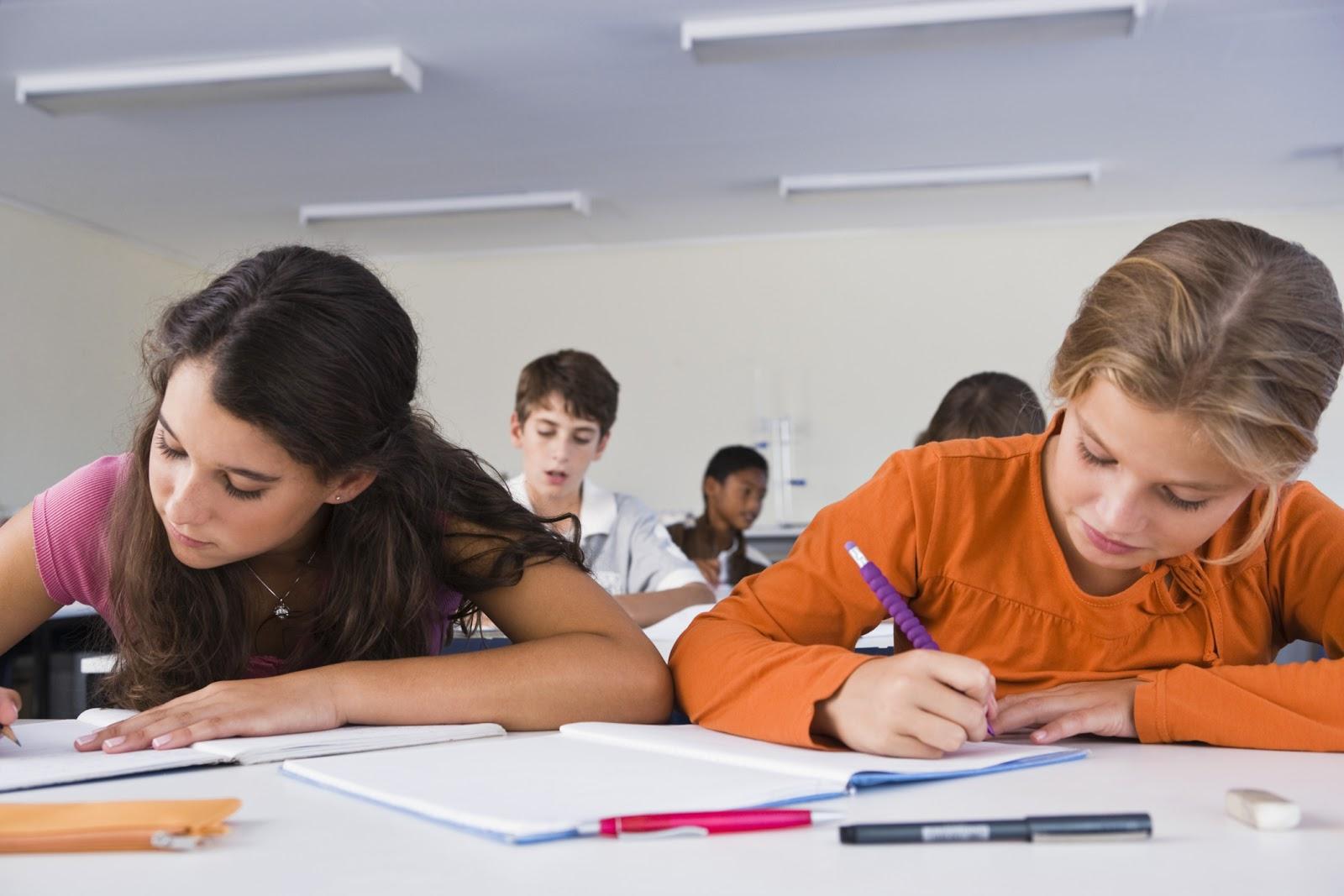 Nên ghi nhớ bước lập dàn ý khi viết IELTS Writing Task 1