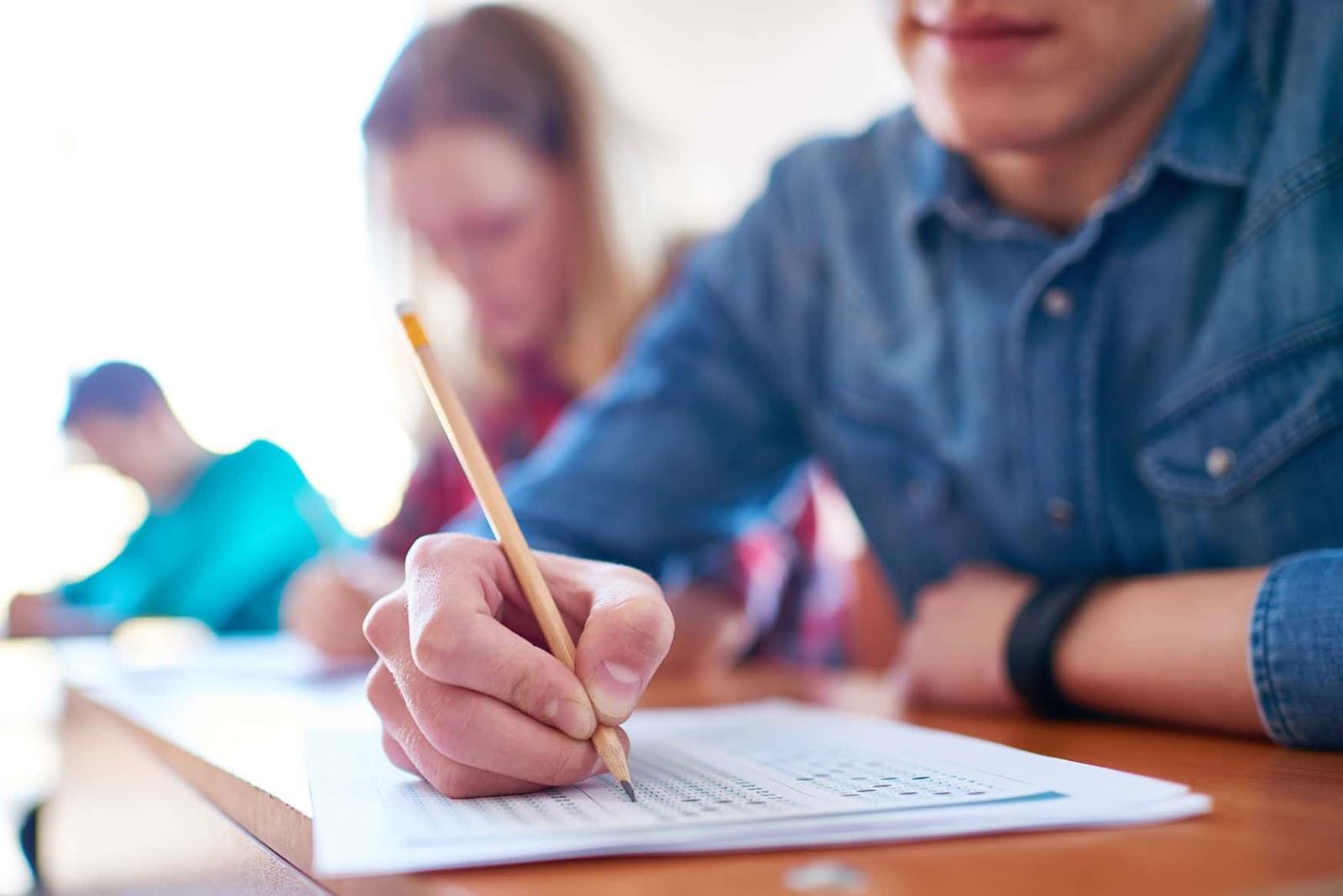 Phân tích đề là bước vô cùng quan trọng trong cách viết Writing Task 1 Bar Chart