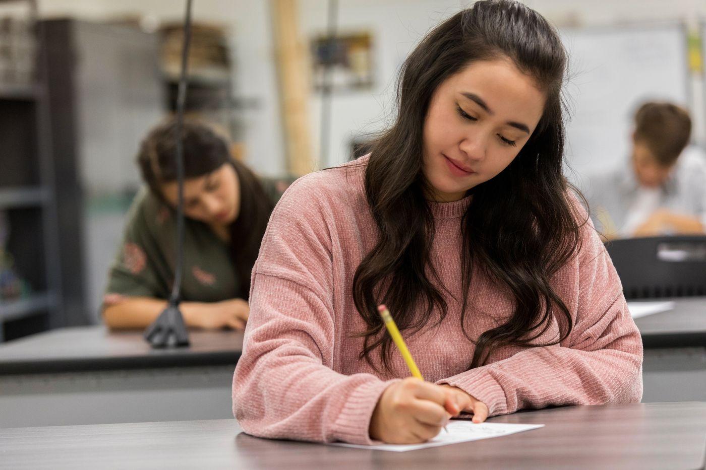 Bài tập Multiple Choice & chiến thuật trong bài thi IELTS Reading chi tiết và hiệu quả2