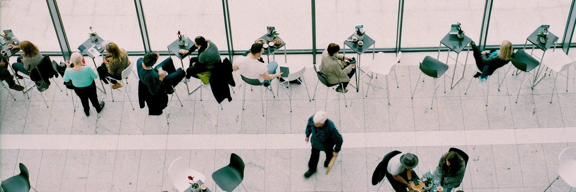 """Để """"xử gọn"""" những câu hỏi phỏng vấn tiếng Anh ngân hàng…3"""