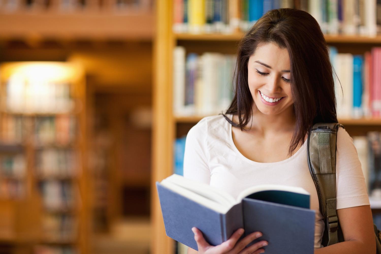 Với trình độ nâng cao, bạn càng nên chú ý vào việc lựa chọn tài liệu ôn tập