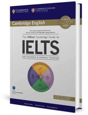 Đề thi IELTS - Tổng hợp các bộ đề thi thử mới nhất 2019