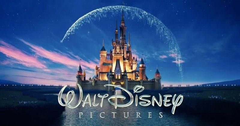 Phim Walt Disney