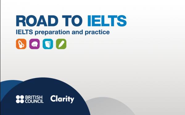 Đề thi IELTS - Tổng hợp các bộ đề thi thử mới nhất 20195