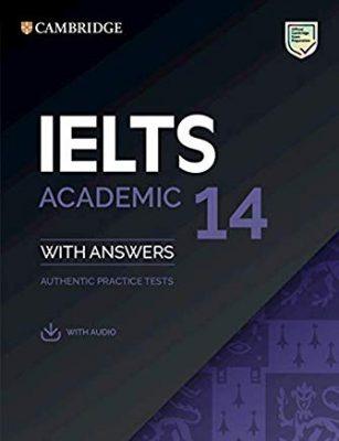 Đề thi IELTS - Tổng hợp các bộ đề thi thử mới nhất 20193