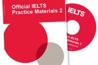 Đề thi IELTS - Tổng hợp các bộ đề thi thử mới nhất 20192