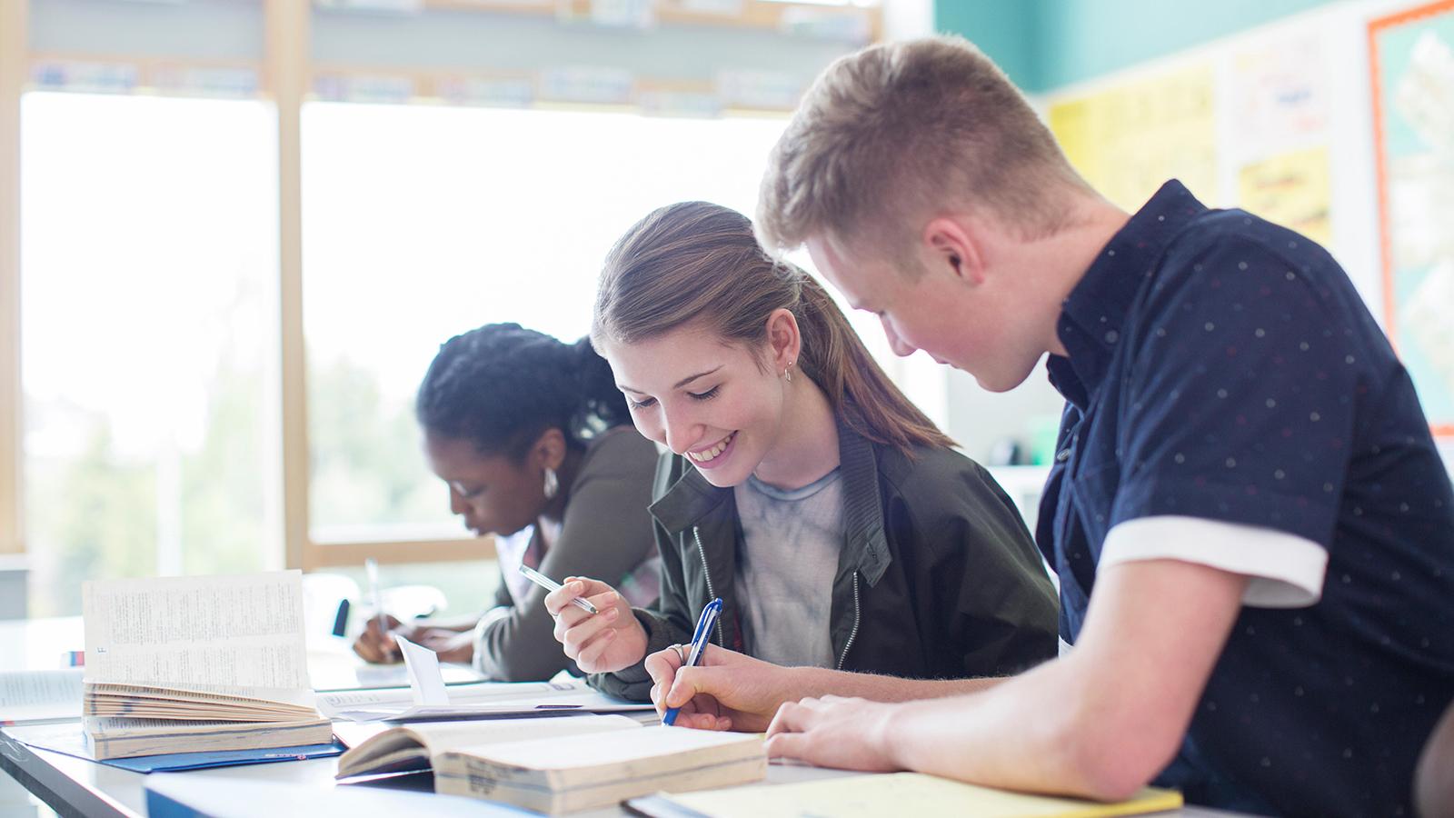 Cần thiết phải lên kế hoạch chi tiết trước khi bước vào lộ trình luyện thi IELTS