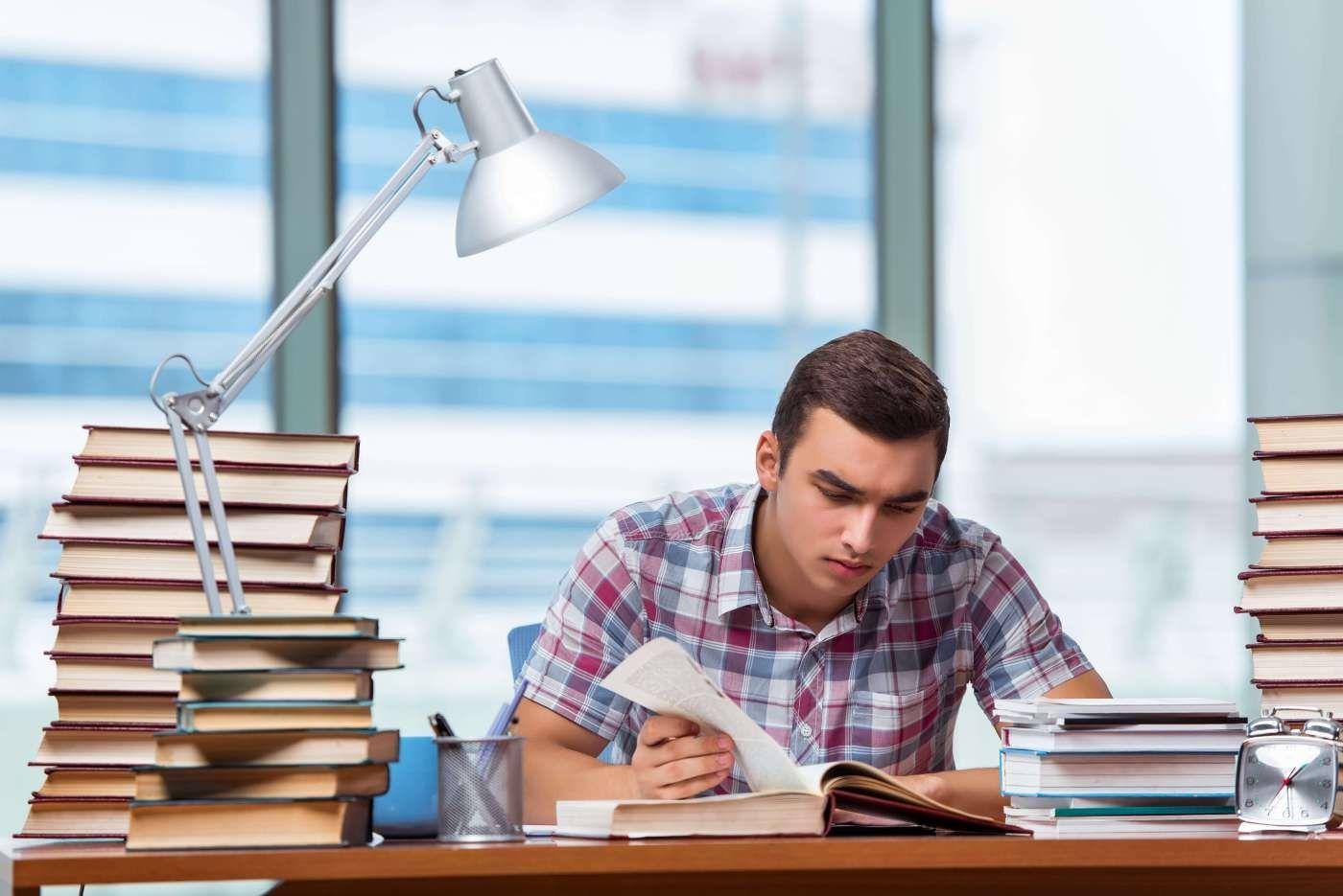 Một lộ trình tự học TOEIC hợp lý sẽ giúp bạn tiết kiệm được thời gian và mang lại hiệu quả