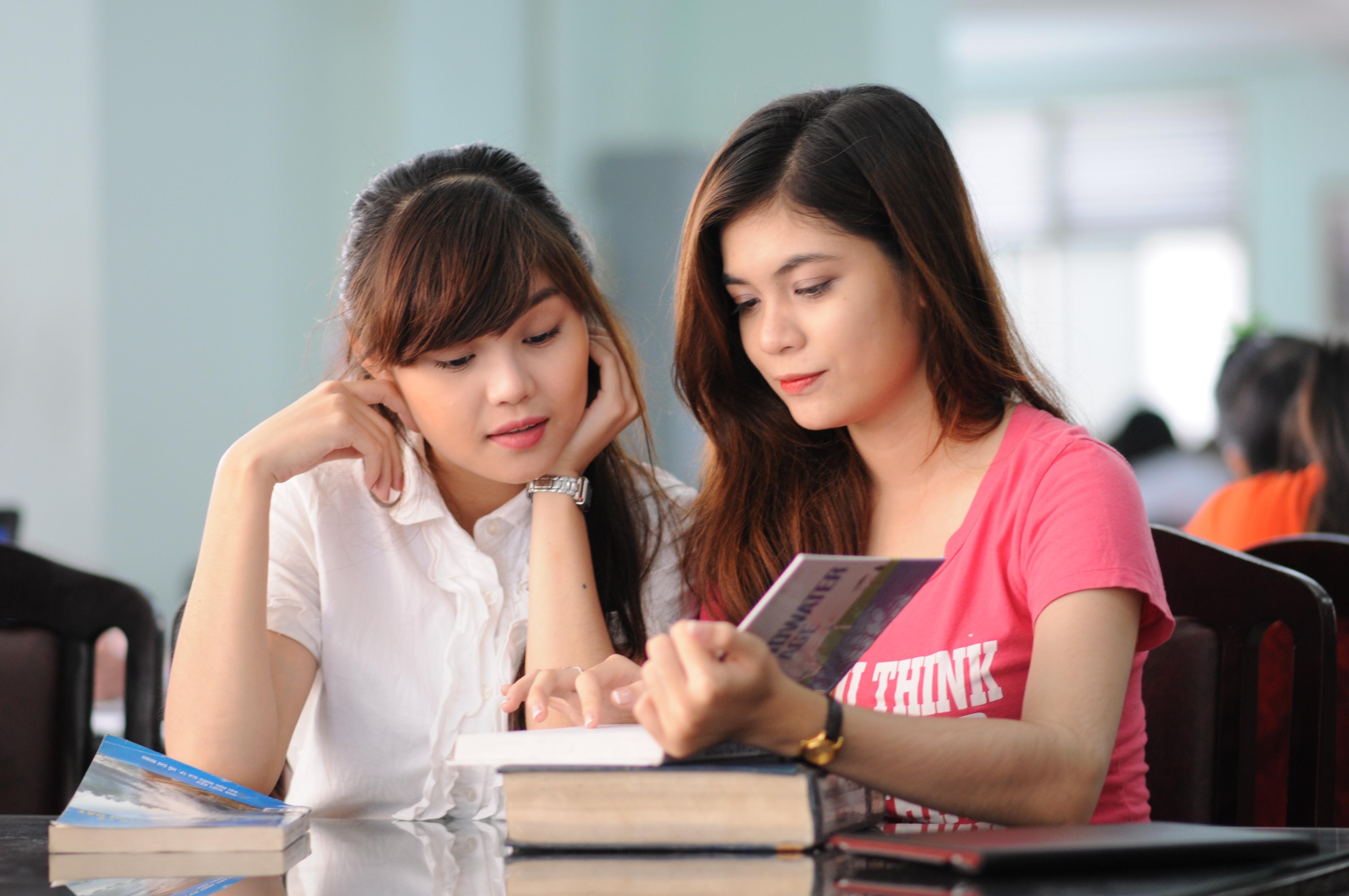Tự học TOEIC như thế nào cho hiệu quả?