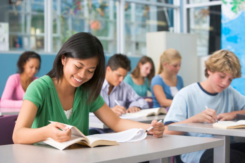 Dành thời gian cải thiện từng kỹ năng riêng biệt là một cách học IELTS cho người mới bắt đầu
