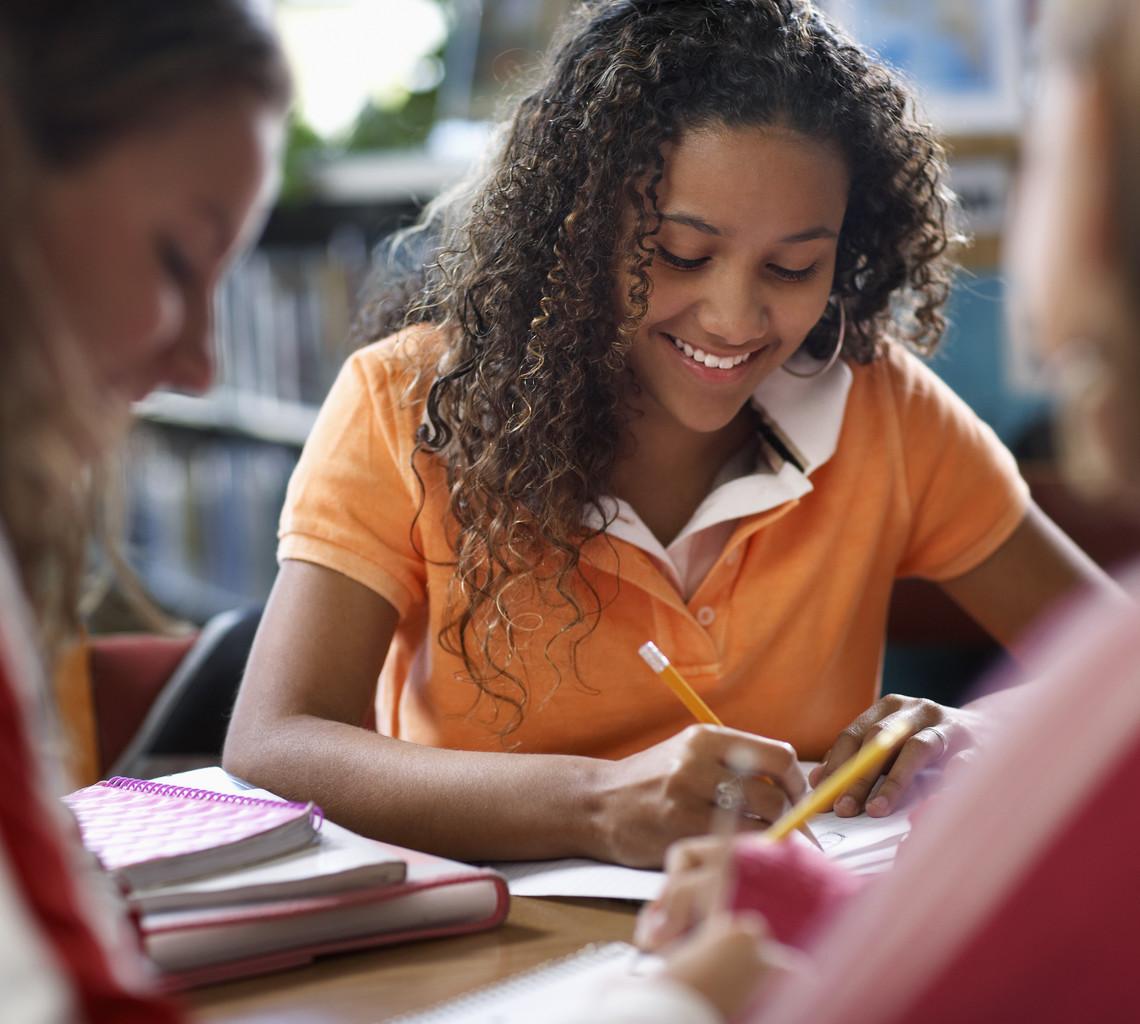 Hãy lựa chọn cách thức và tài liệu học tập thật phù hợp