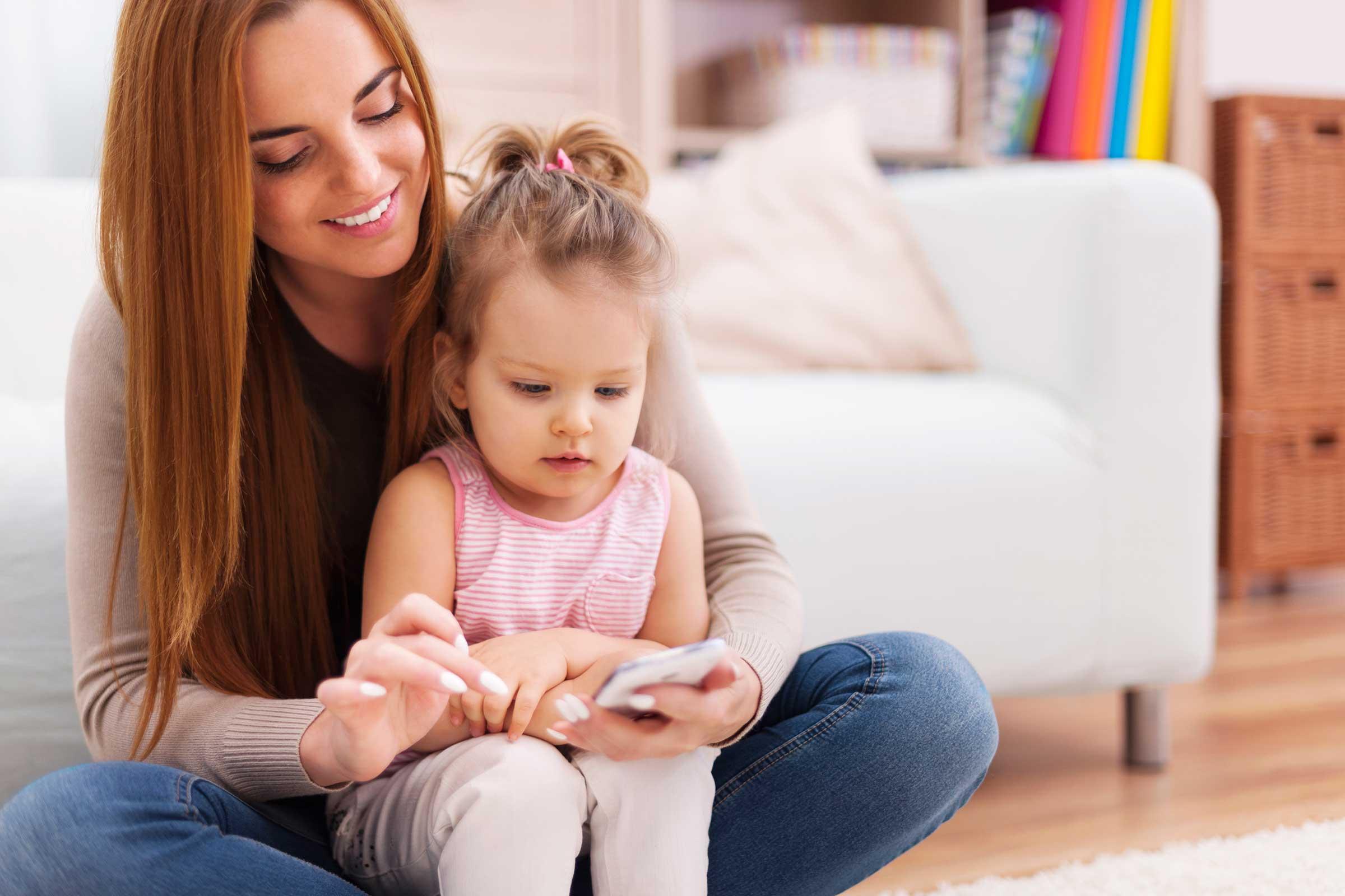 Việc học tiếng Anh online cho trẻ em cần lộ trình thích hợp