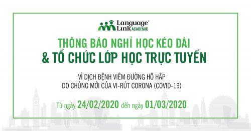 thong-bao-nghi-hoc