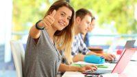 Tự học IELTS 8.0 thành công
