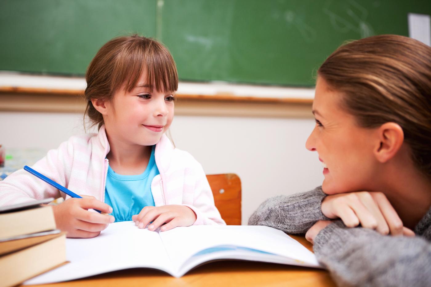 Có vô số các ứng dụng học tiếng Anh cho trẻ em giúp bố mẹ tham gia học tiếng Anh cùng con