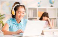 8 cách luyện nghe tiếng Anh hiệu quả nhất