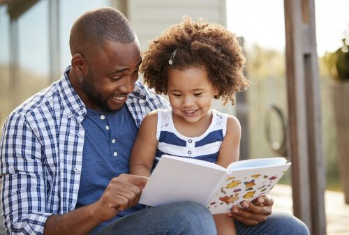 Bộ từ vựng tiếng Anh lớp 4 cực hay với 6 chủ đề dành riêng cho trẻ