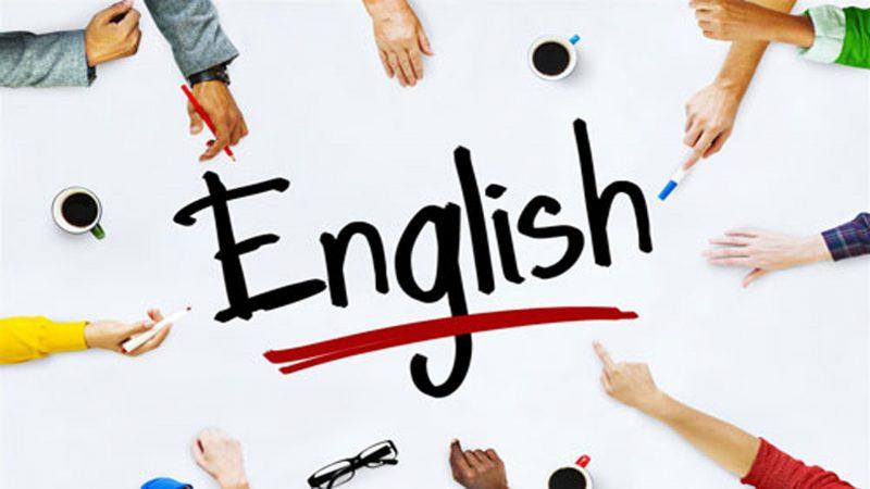 Tiếng Anh được đánh giá là quan trọng hàng đầu