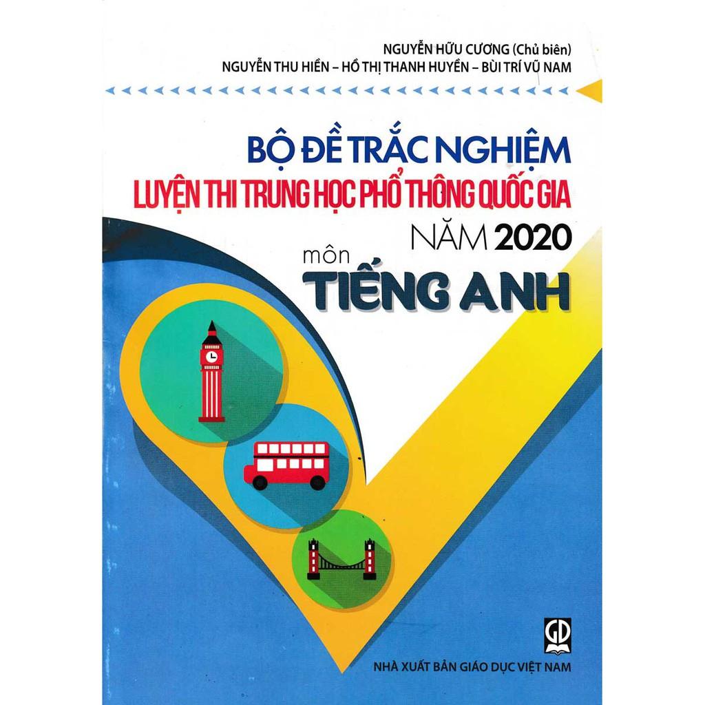 Cuốn sách cung cấp nền tảng chắc chắn cho học sinh trong quá trình luyện thi THPT
