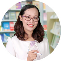 Thạc sỹ LÃ THỊ THU THỦY