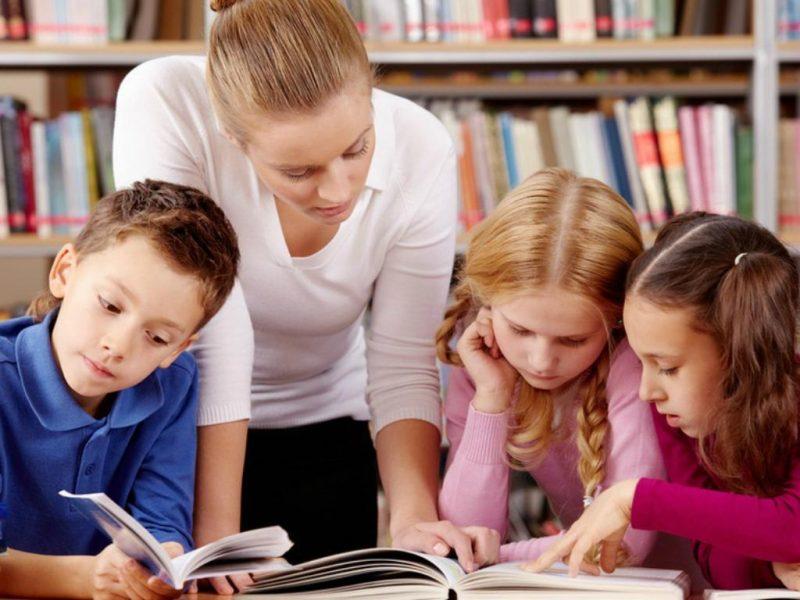 giáo trình Reading Wonders