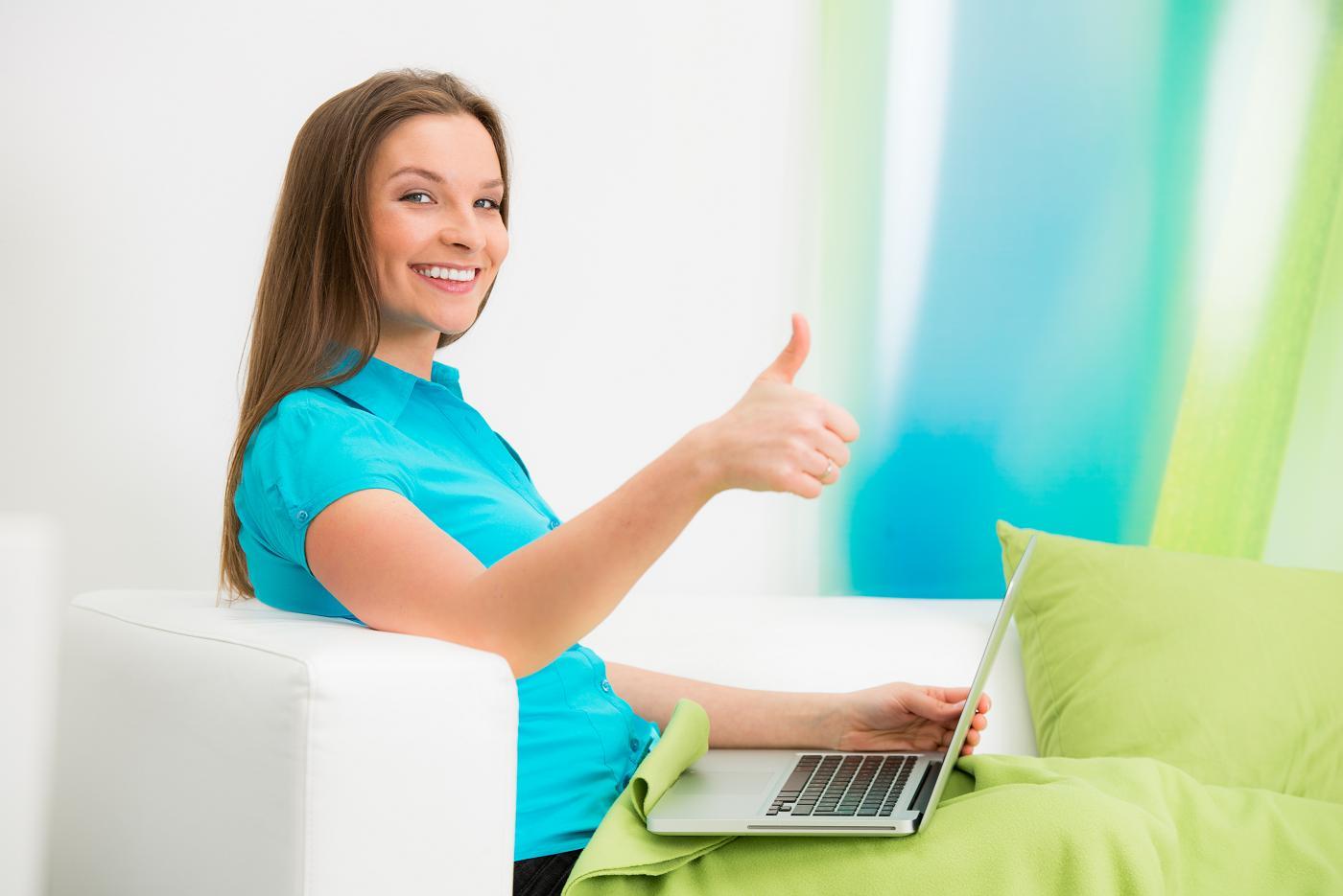 Người đi làm có thể tận dụng được nhiều lợi ích từ các trang web học tiếng Anh