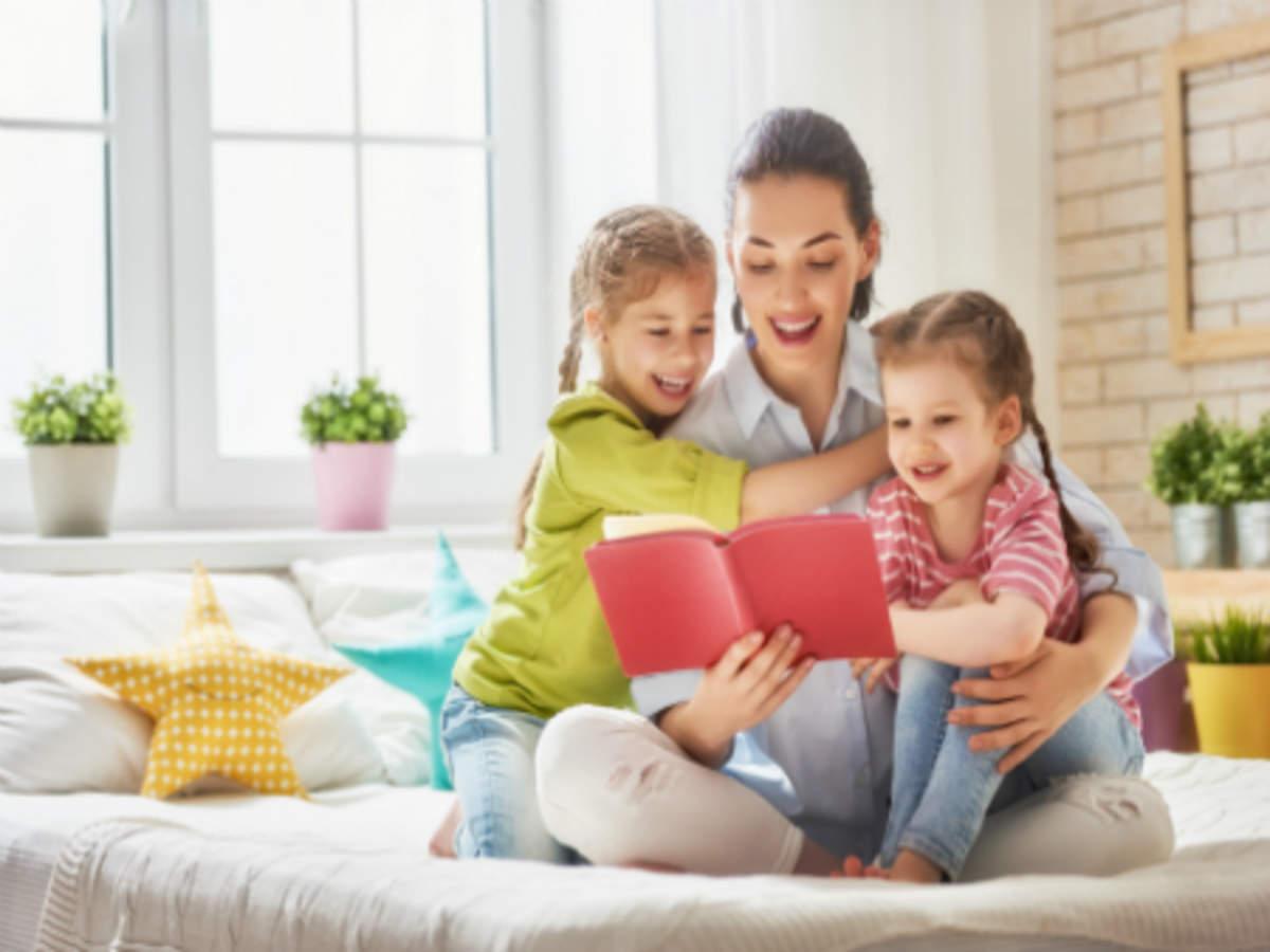 Phụ huynh cần lưu ý một số nguyên tắc trong quá trình học tiếng Anh cho trẻ mới bắt đầu