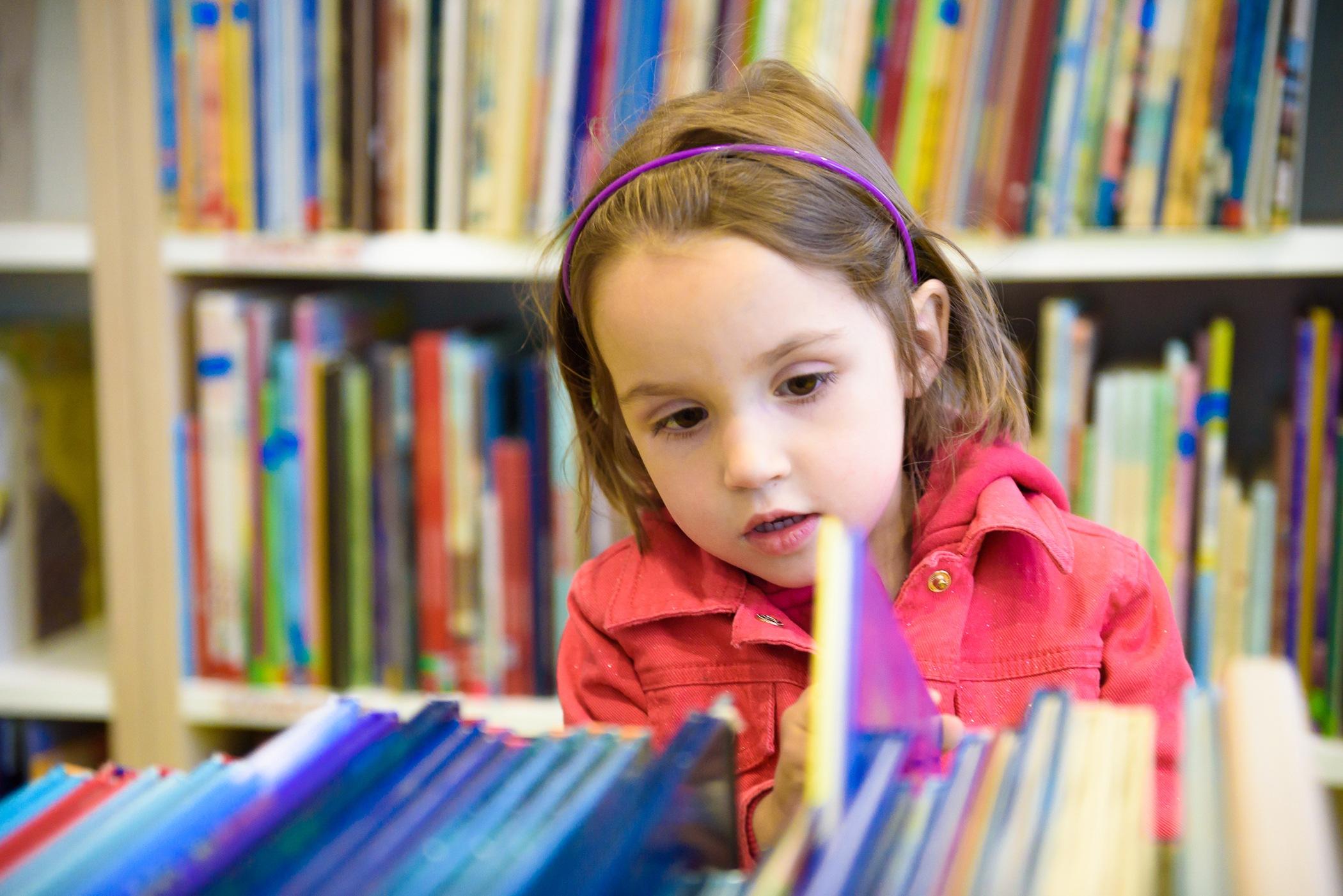 Đừng bắt ép nếu trẻ cảm thấy không thoải mái trong quá trình học tiếng Anh