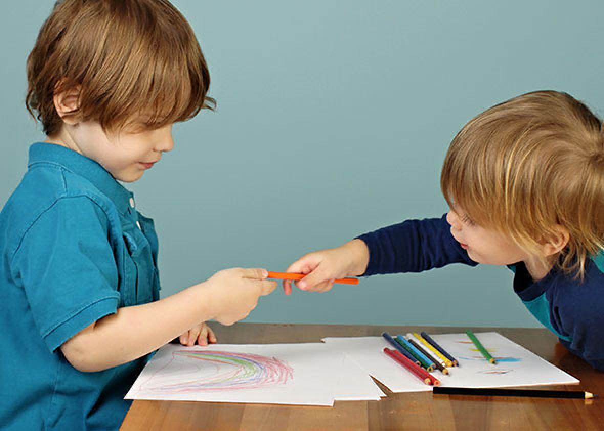 Các từ vựng thuộc chủ đề trường học có thể ứng dụng trong các hội thoại đơn giản hàng ngày