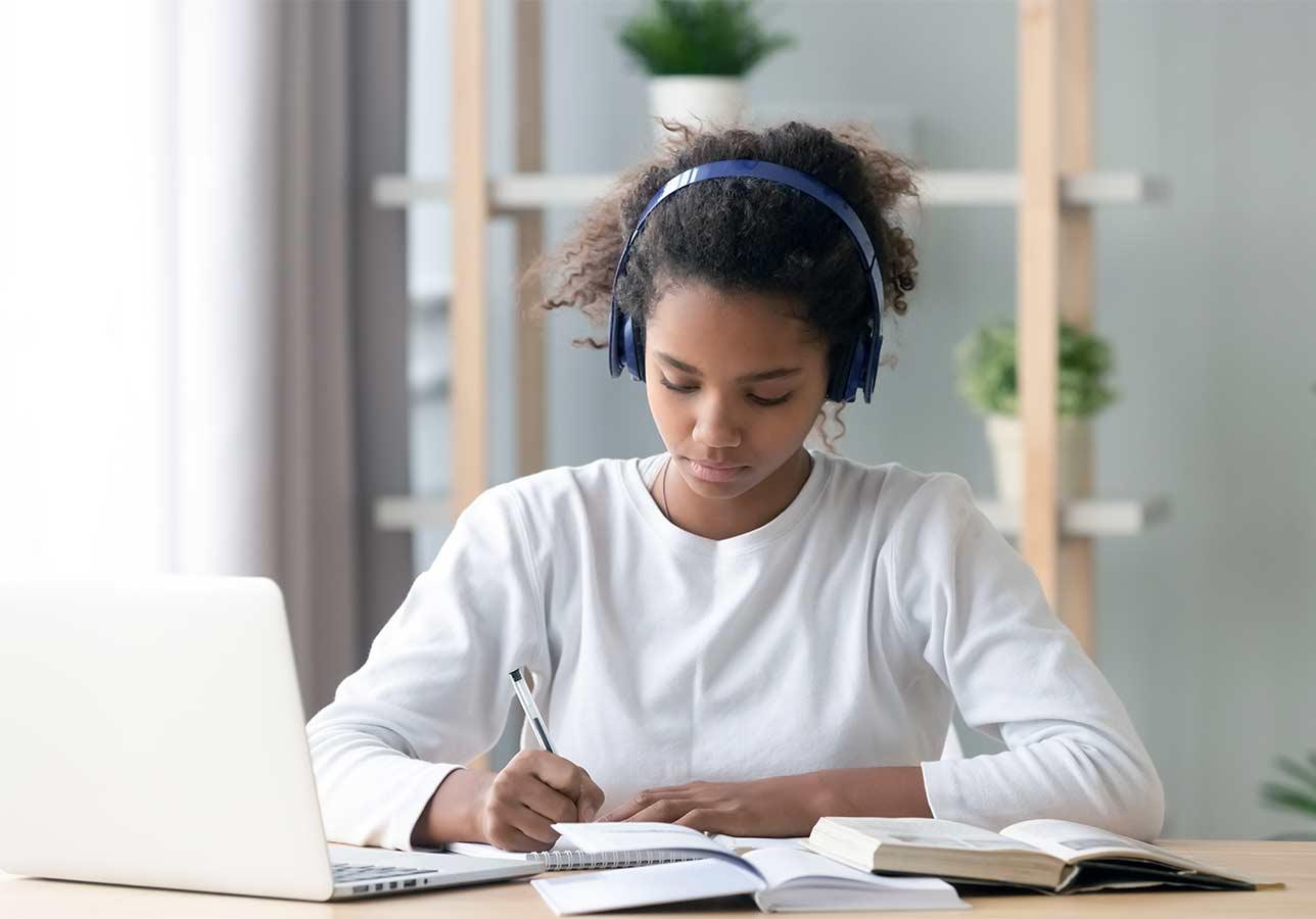 khóa học tiếng Anh online