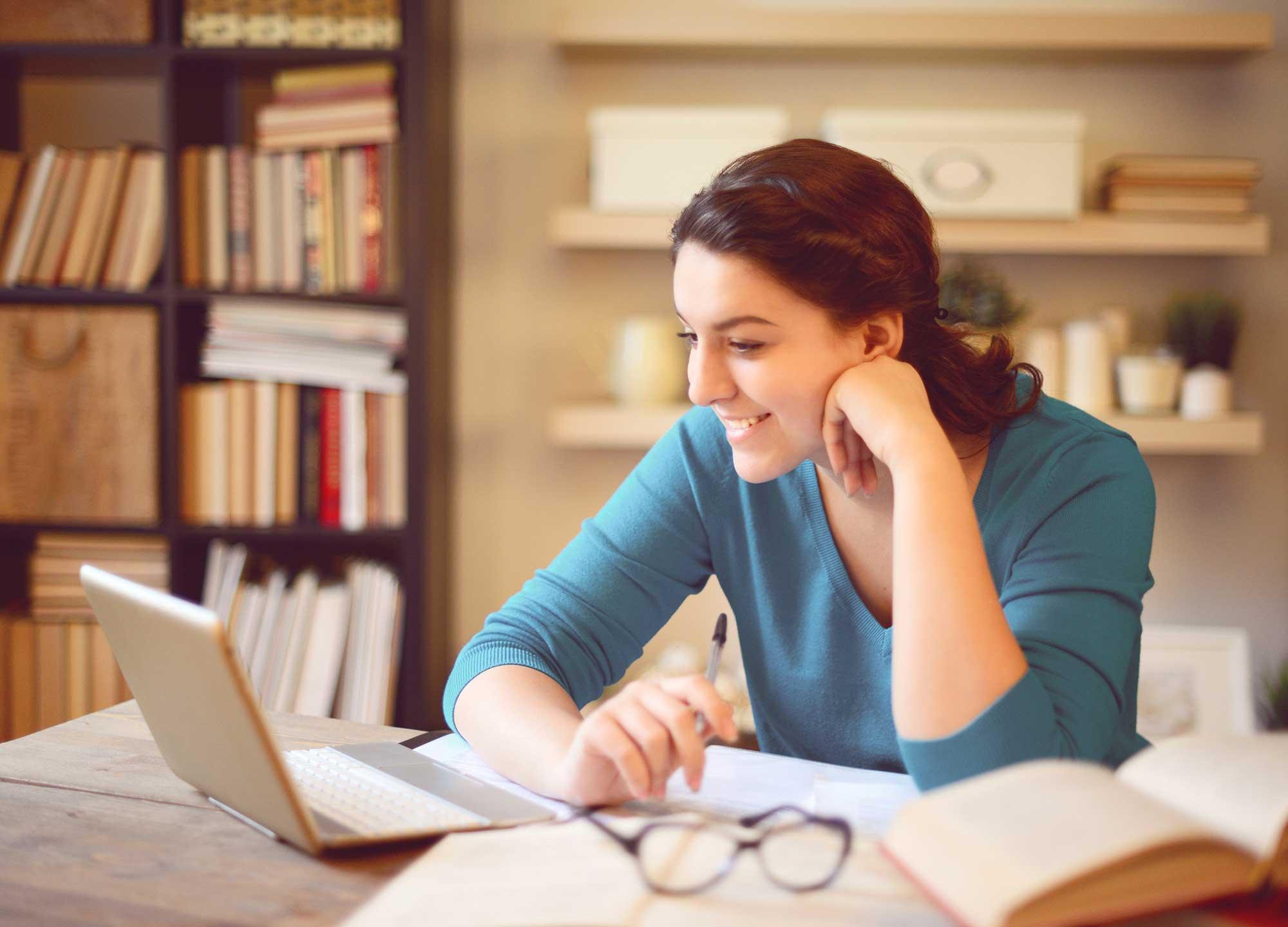 BBC 6 Minutes English là một trong các khóa học tiếng Anh online cực kỳ hiệu quả, đặc biệt cho đối tượng mới bắt đầu