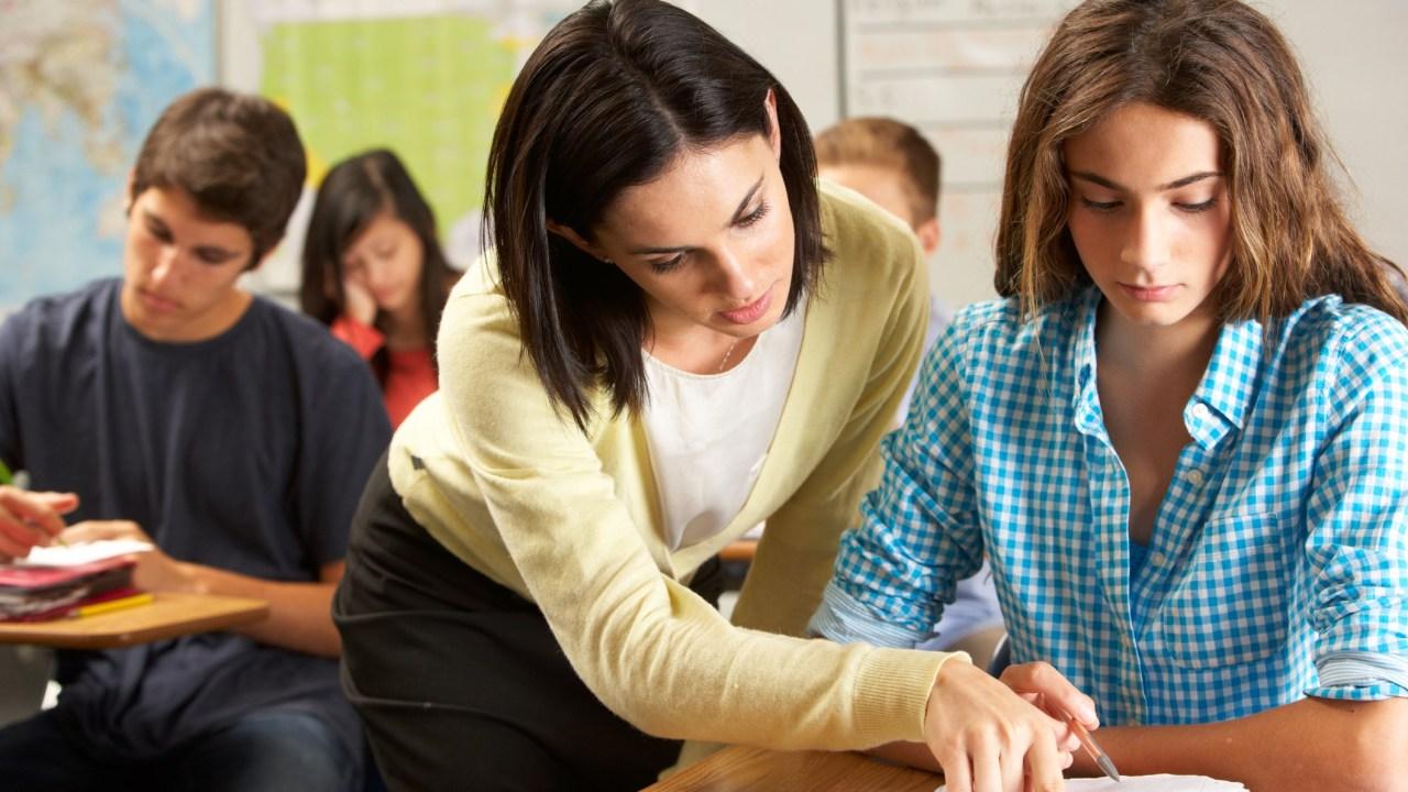 Cần cân nhắc kỹ lượng nội dung chương trình đào tạo của các trung tâm tiếng Anh để tìm ra các địa điểm học uy tín