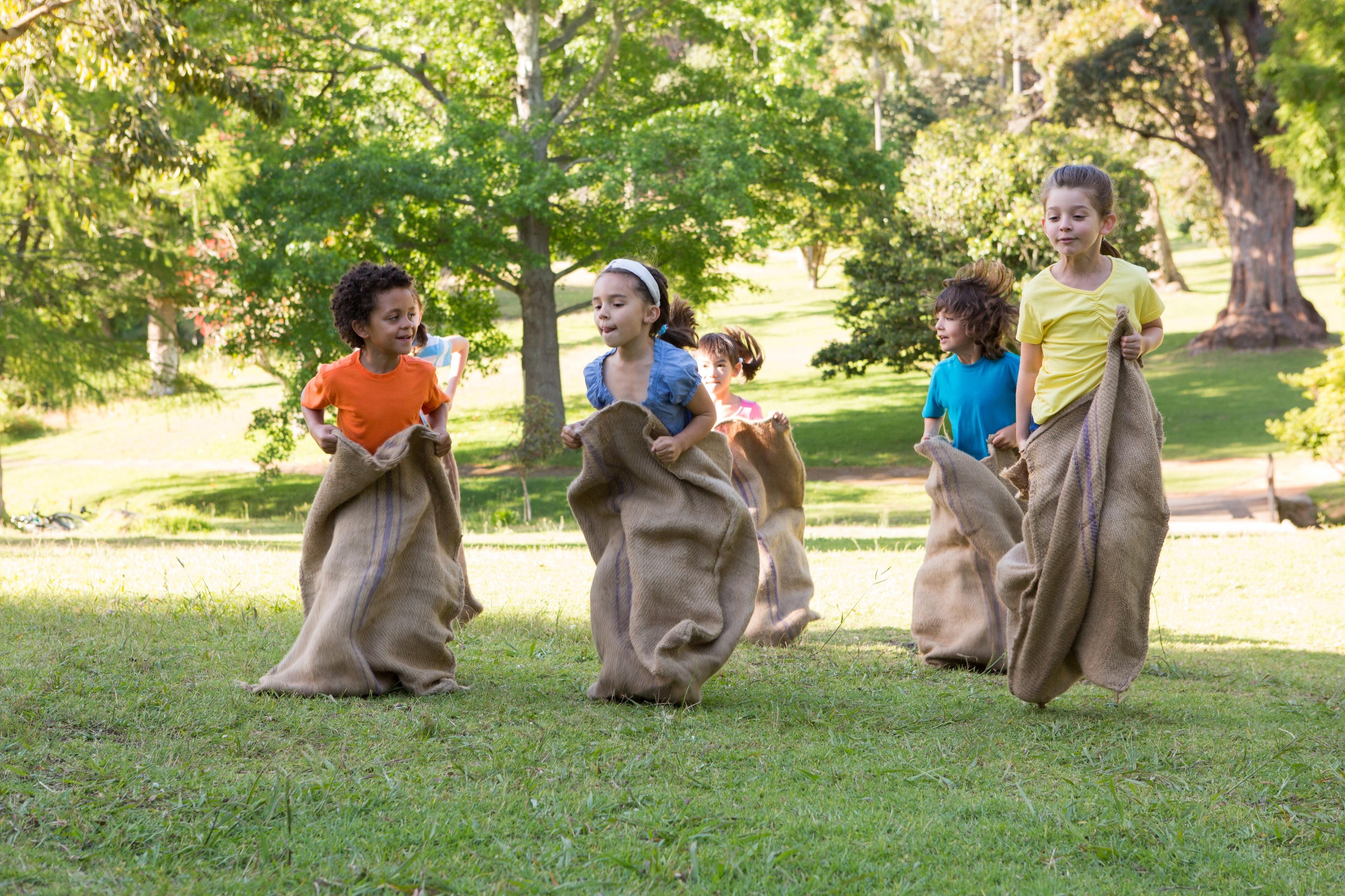 """Các hoạt động ngoại khóa cũng là cách học tiếng Anh """"gián tiếp"""" mà hiệu quả dành cho con trẻ"""