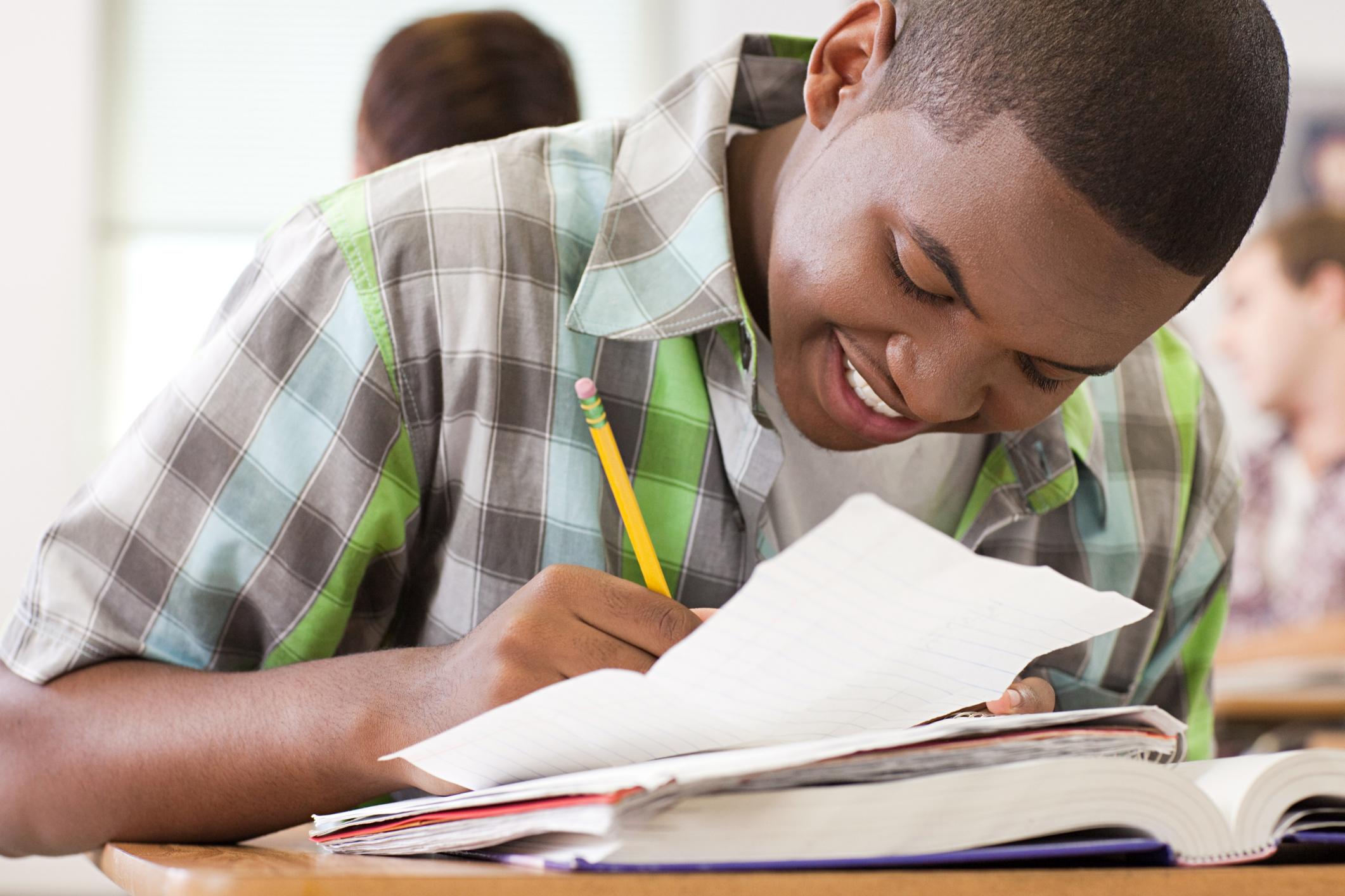 Sách tiếng Anh học thuật