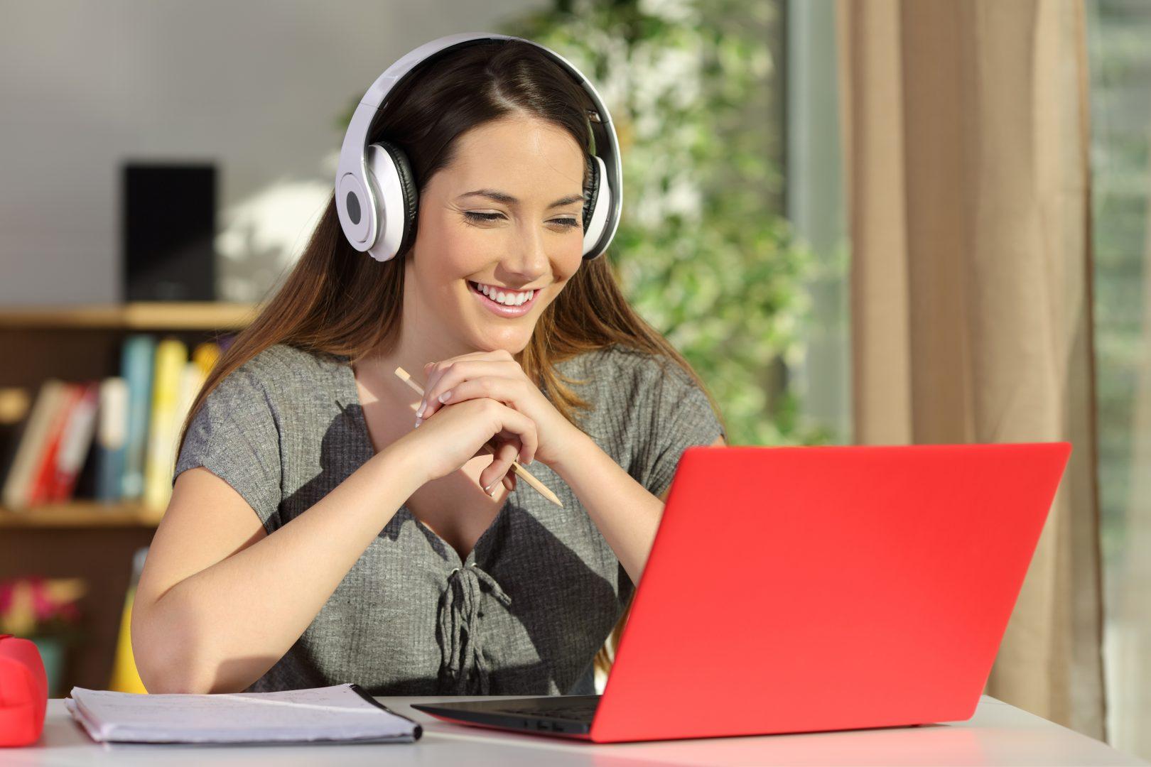 GlobalExam là trang web học IELTS được ứng dụng tại nhiều quốc gia trên toàn thế giới